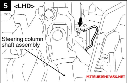 Кнопки управления магнитолой на руле - cc.png