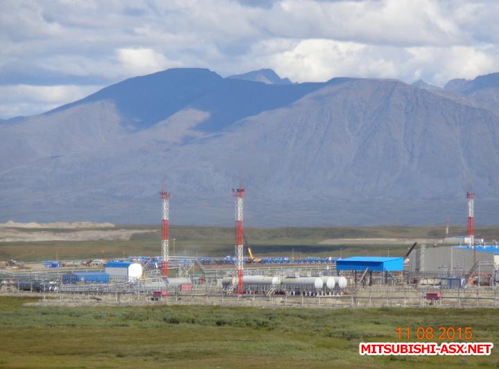 газовики на фоне полярного Урала  - Снимок23.PNG