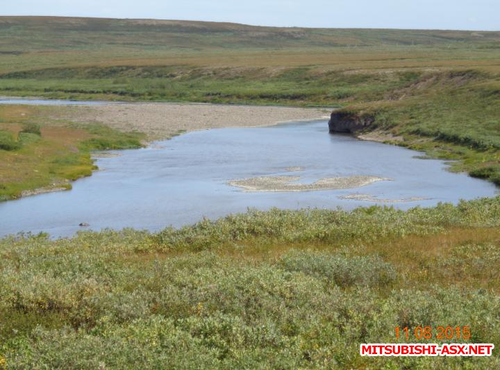 Карское море - на ASX - Снимок7.PNG