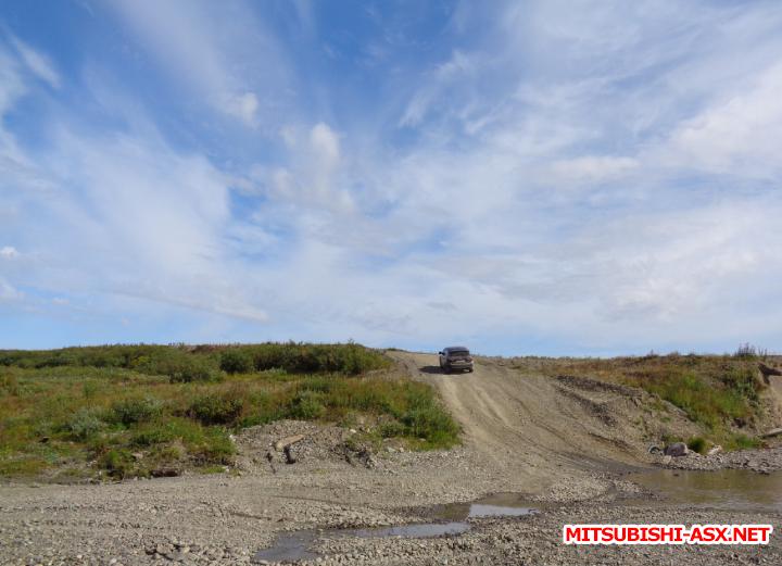 Карское море - на ASX - Снимок6.PNG