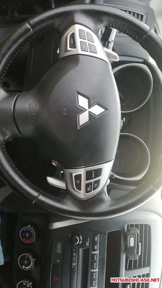 Фотоотчет по установке кнопок аудио и круиз-контроля на руль - IMG-20200729-WA0003.jpeg