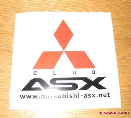 Заказ и получение Клубных карт и Клубных наклеек - d159bb9a774f.jpg