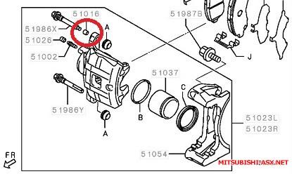 Тормоза - передний тормоз.jpg