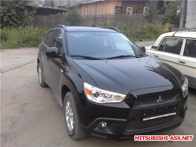 Фото автомобилей владельцев - f63416845407.jpg