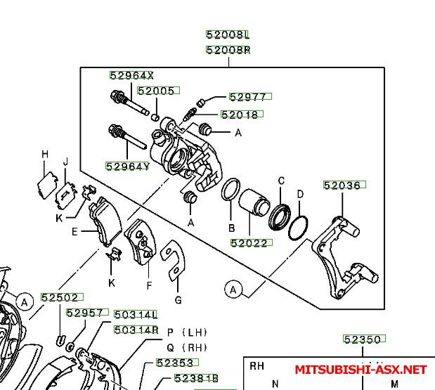 Тормоза - Brake.jpg