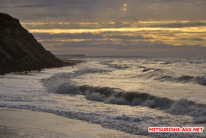 Карское море - на ASX - Снимок39.PNG