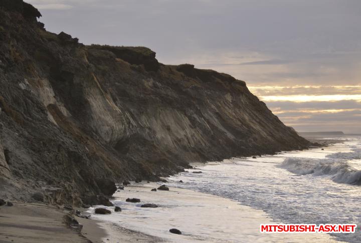 Карское море - на ASX - Снимок37.PNG