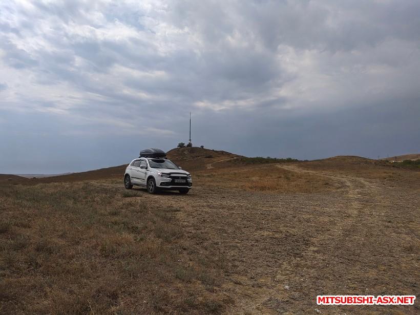 В Крым на машине - IMG_20200720_151253.jpg