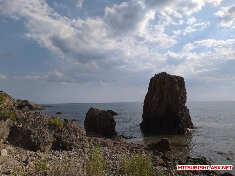 В Крым на машине - IMG_20200722_170940.jpg