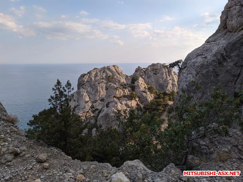В Крым на машине - IMG_20200722_181428.jpg