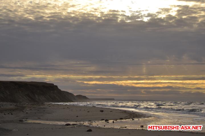 Карское море - на ASX - Снимок36.PNG