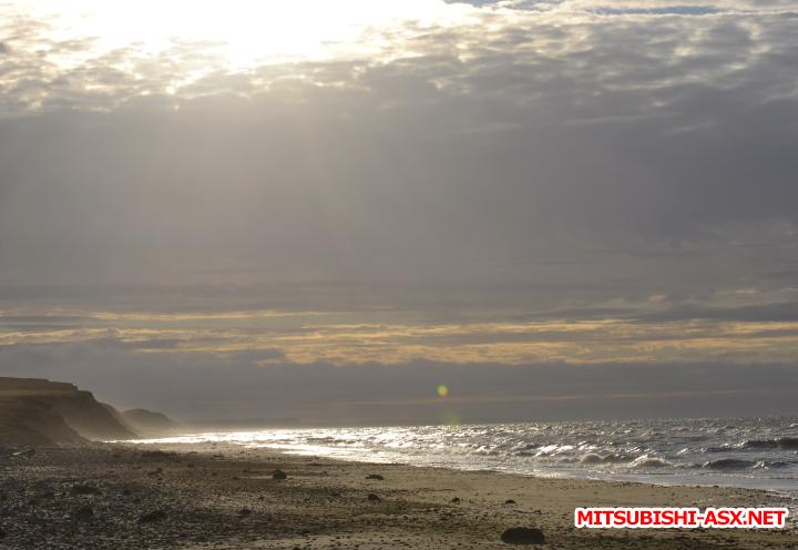 Карское море - на ASX - Снимок35.PNG
