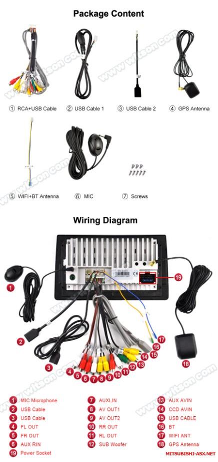 Китайская 2DIN - 1564631668268012653.jpg