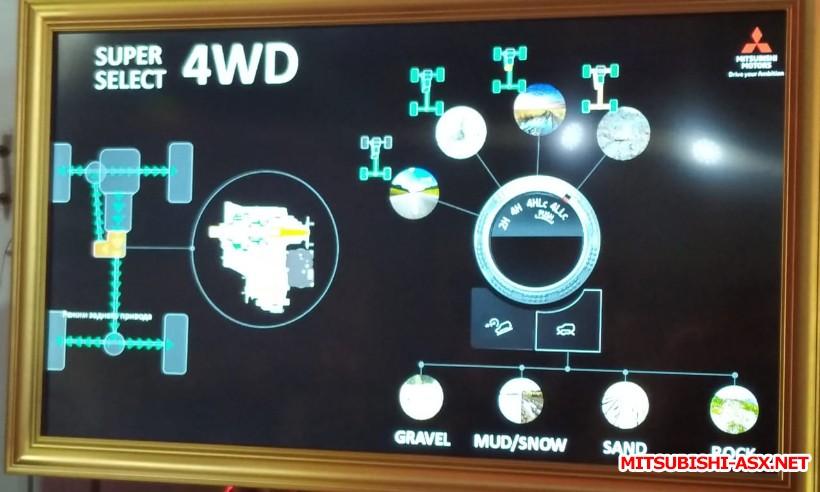 Новости автопрома - IMG-20210303-WA0030.jpg