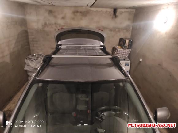 Багажник на крышу - 1618215223051.jpg