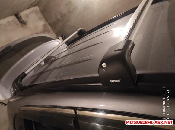 Багажник на крышу - 1618215223046.jpg