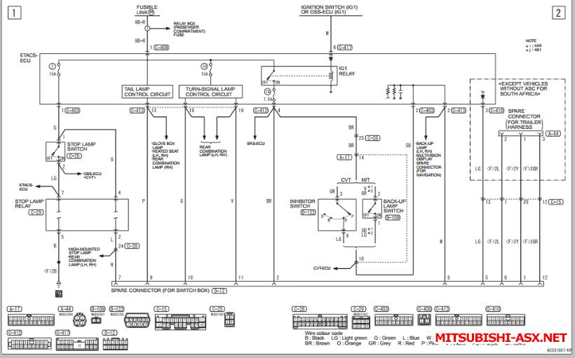 Фаркоп на Mitsubishi ASX - 2021-04-23_13-12-04.png