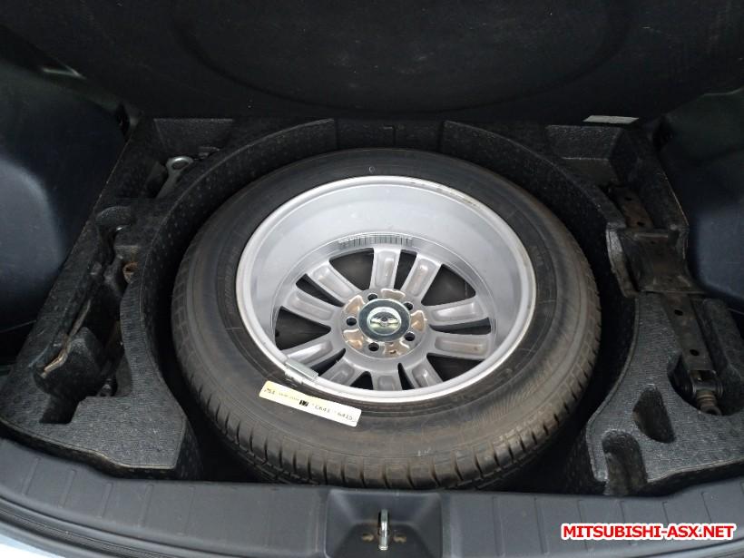 Продам Mitsubishi ASX instyle. Сергиев Посад. - P_20210721_194913_vHDR_Auto.jpg