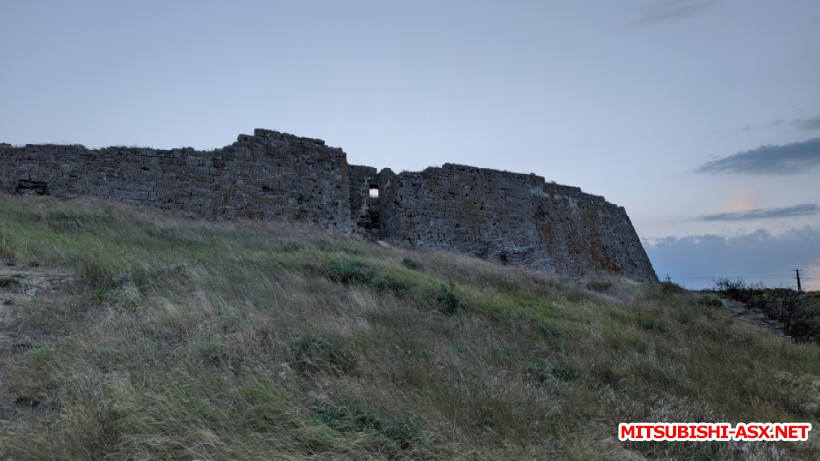В Крым на машине - IMG_20210725_200554_onFire.jpg