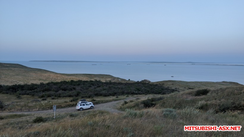 В Крым на машине - IMG_20210728_195557_onFire.jpg
