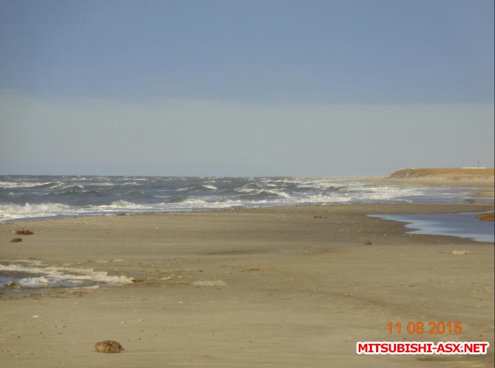 пляжи какие чистые и песчаные и главное безлюдные,вот куда нужно ехать - 6.PNG