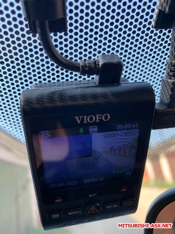 Видеорегистратор - D1FFFDEB-69BC-40C9-A87B-3B6AA320C801.jpeg