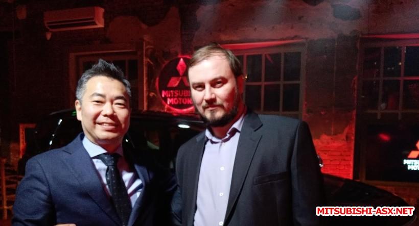Празднование 30 лет Mitsubishi в России - IMG_20210302_213012.jpg