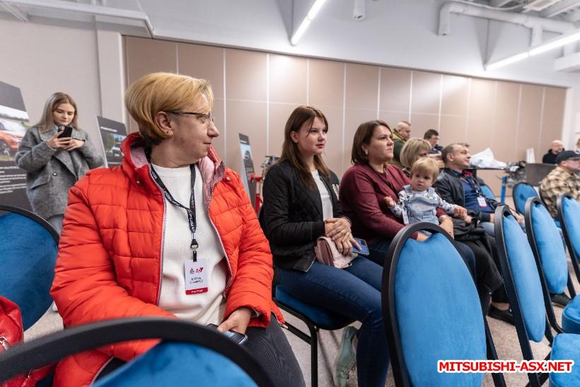 Празднование 30 лет Mitsubishi в России - DMK05616.jpg