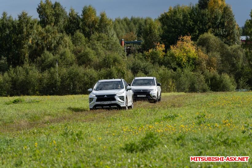 Празднование 30 лет Mitsubishi в России - DMK05733.jpg