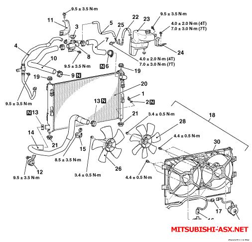 Система охлаждения двигателя - ожж.png