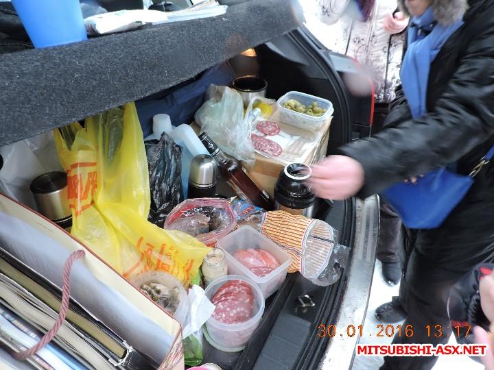 Этнопарк Кочевник - отчет о поездке - Изображение 022.jpg