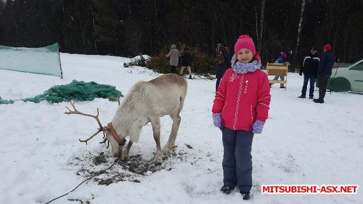 Этнопарк Кочевник - отчет о поездке - 20160130_124217.jpg