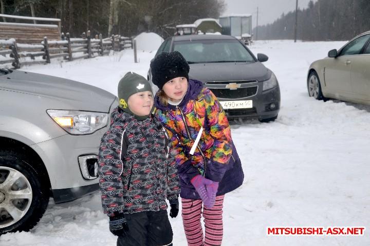 Этнопарк Кочевник - отчет о поездке - DSC_0108.JPG