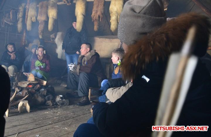 Этнопарк Кочевник - отчет о поездке - DSC_0145.JPG