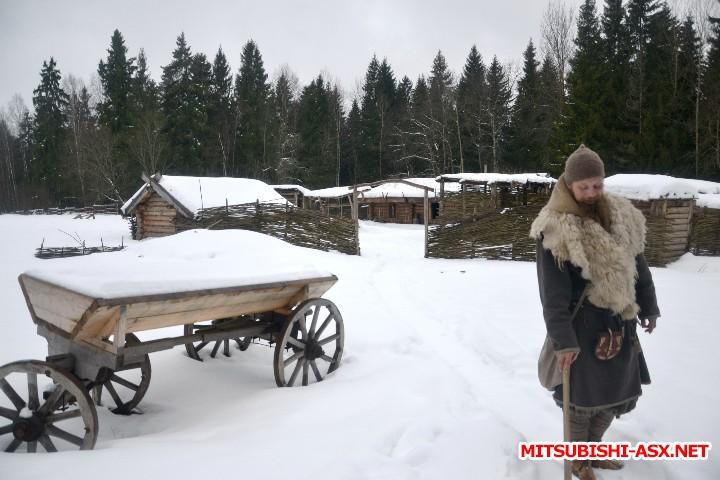 Этнопарк Кочевник - отчет о поездке - DSC_0214.JPG