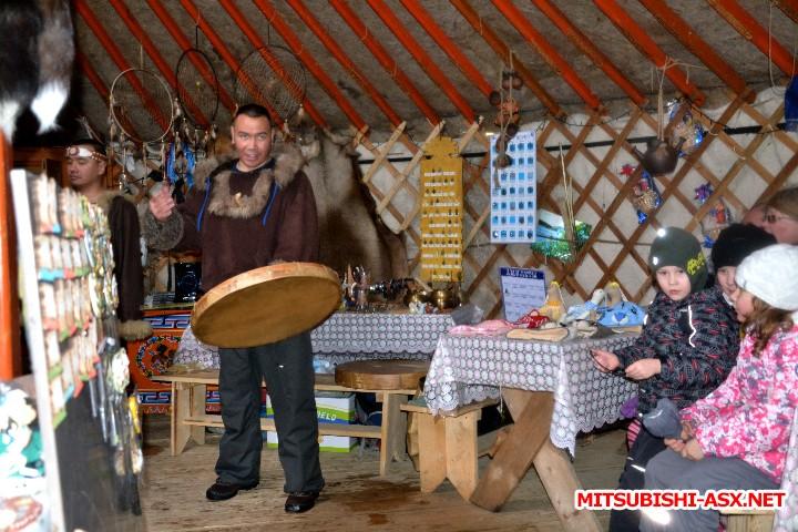 Этнопарк Кочевник - отчет о поездке - DSC_0234.JPG