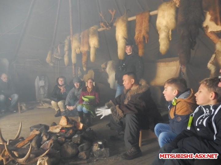 Этнопарк Кочевник - отчет о поездке - DSCN0970-2.jpg