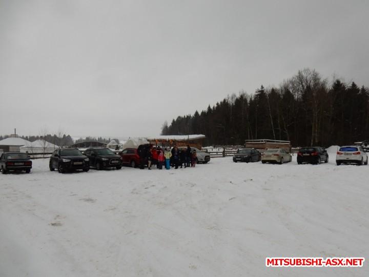 Этнопарк Кочевник - отчет о поездке - DSCN0938-2.jpg
