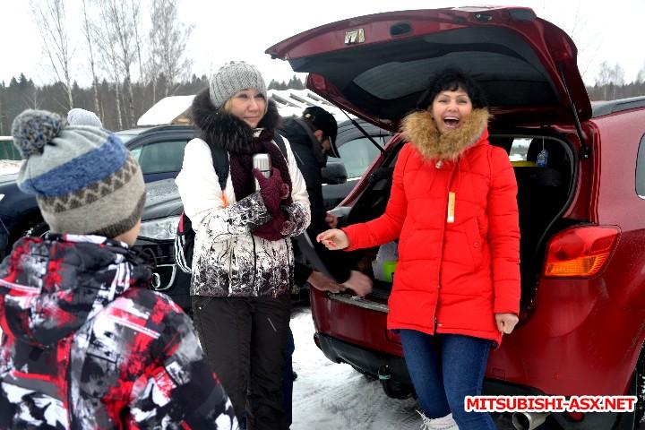 Этнопарк Кочевник - отчет о поездке - DSC_0095.JPG