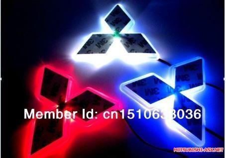 Светящаяся эмблема нашего клуба - Capture3.JPG