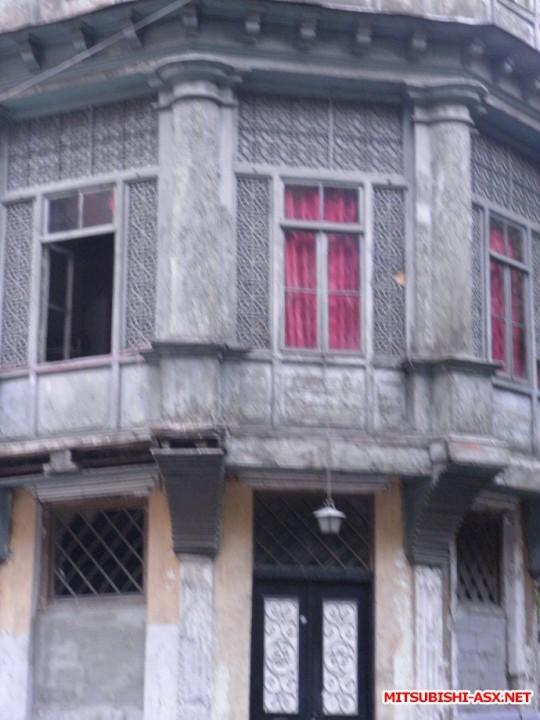 Старинный дом - P6220393.JPG