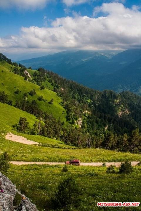 Экспедиция Северный Кавказ-2016  - 7.jpg