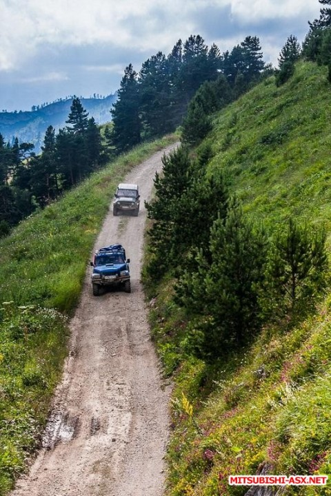 Экспедиция Северный Кавказ-2016  - 8.jpg