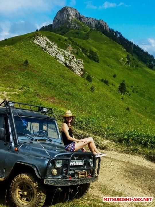 Экспедиция Северный Кавказ-2016  - 9.jpg