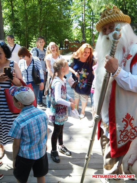 Автопутешествие в Беларусь или в поисках Крамбамбули - 20160610_141343.jpg
