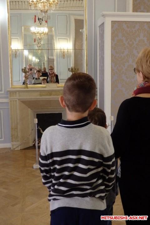 Автопутешествие в Беларусь или в поисках Крамбамбули - P7080851.JPG