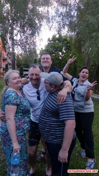 АЙДА в Коломну Липитино 10-12 июня 2017 - IMG_20170611_190406.jpg