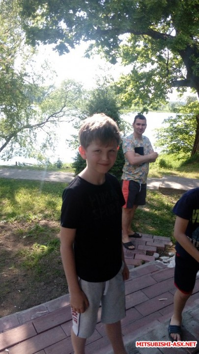 АЙДА в Коломну Липитино 10-12 июня 2017 - IMG_20170611_165037.jpg