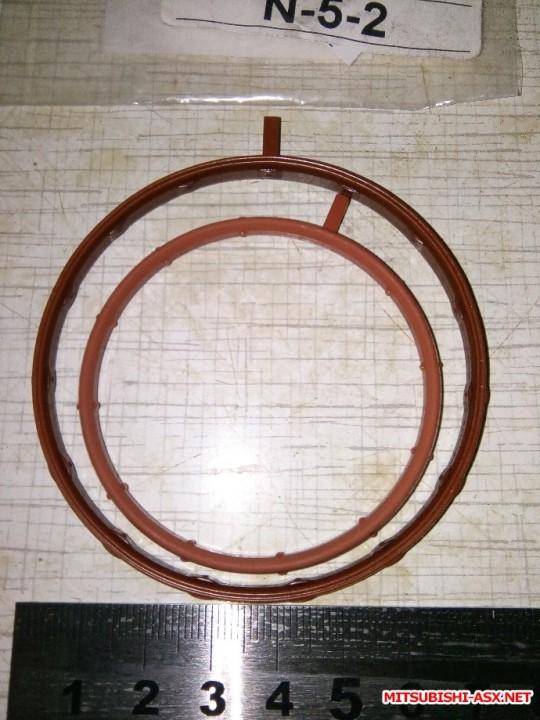 Чистка дроссельного узла - прокладки (1).jpg