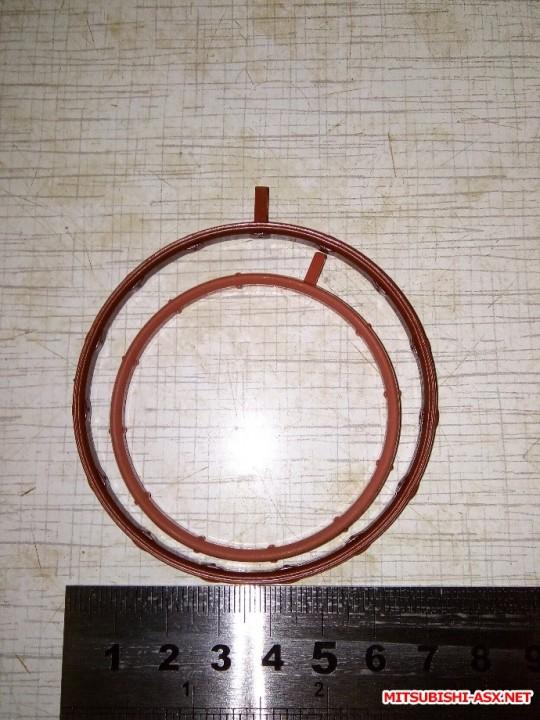 Чистка дроссельного узла - прокладки (2).jpg